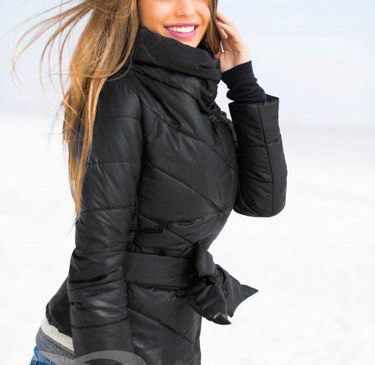 Теплая куртка. Фото 2. Самара.