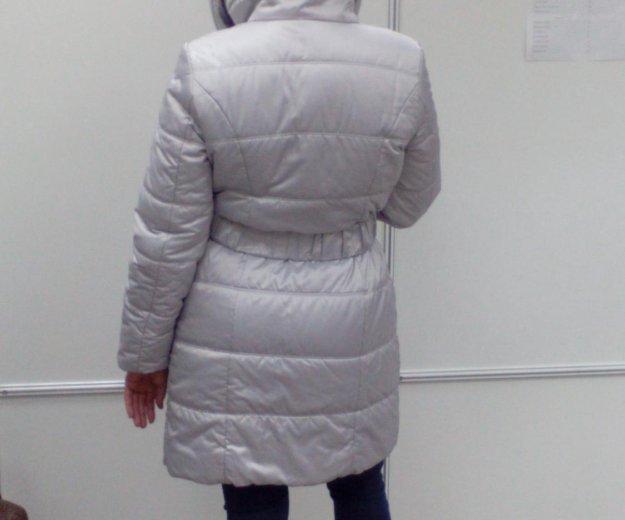 Продам зимнюю фирменную куртку. Фото 2. Чебоксары.