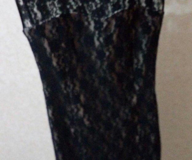 Платье. Фото 1. Стерлитамак.