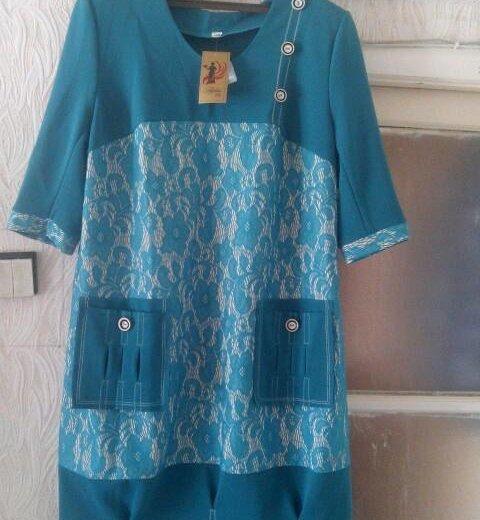Платье продаю или меняю. Фото 2. Омск.