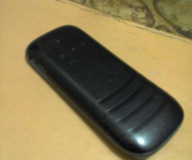 Samsung и зарядник. Фото 2. Барнаул.