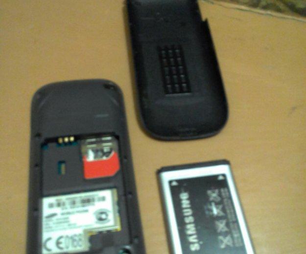 Samsung и зарядник. Фото 3. Барнаул.