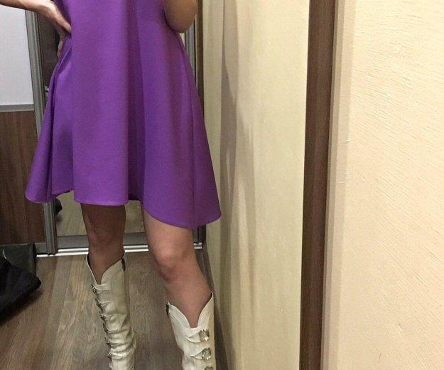 Платье. Фото 2. Барнаул.