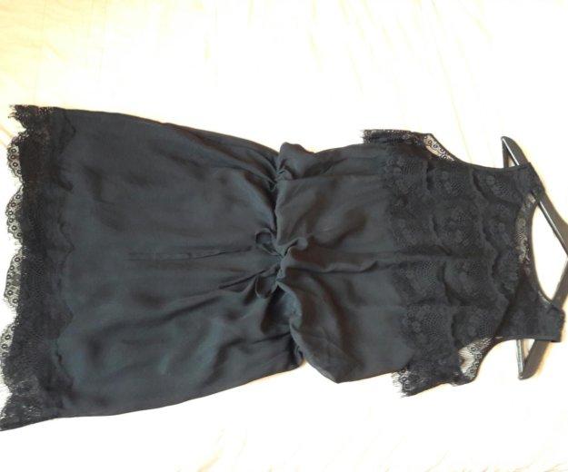 Платье на нг или в стиль чикаго. Фото 2. Верхняя Пышма.