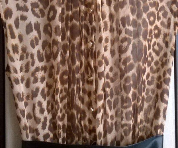 Платье шикарное. Фото 2. Омск.