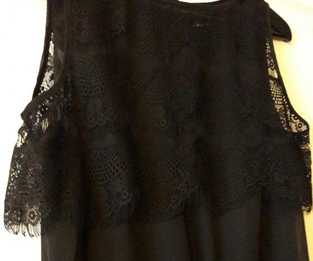 Платье на нг или в стиль чикаго. Фото 4. Верхняя Пышма.