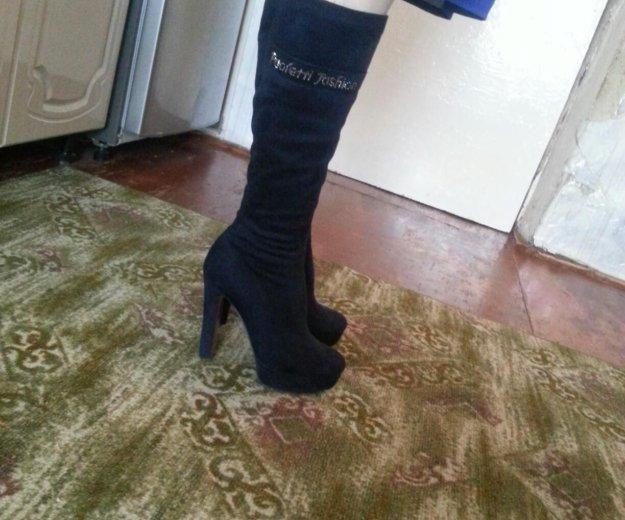 Женская обувь 40 р-ра. Фото 3. Нальчик.