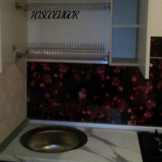 Изготовление кухонных гарнитуров. Фото 1. Волгоград.