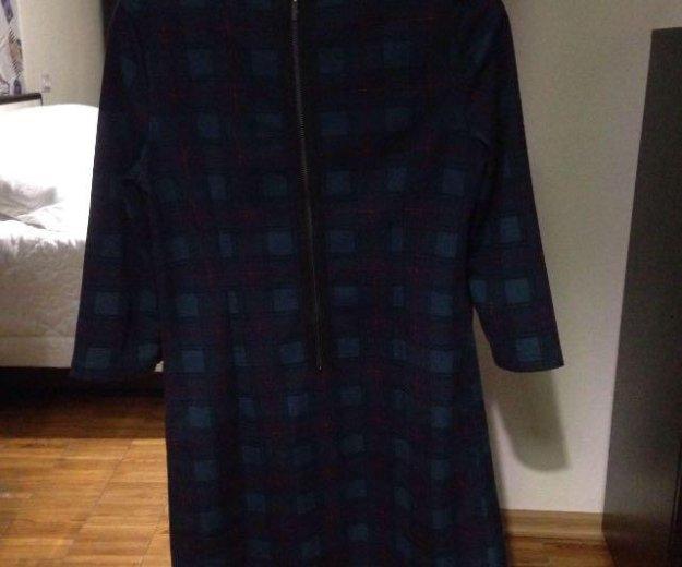 Платье. Фото 3. Самара.