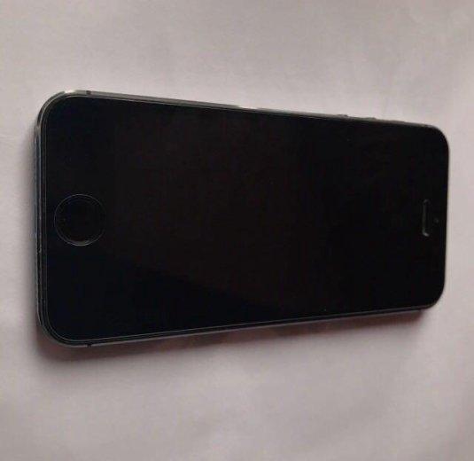 Iphone 5s 16 gb  до 12 часов. Фото 1. Санкт-Петербург.