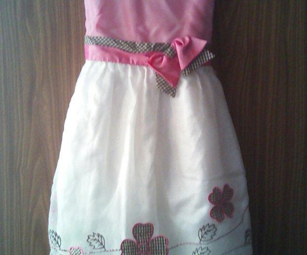 Красивые платья. Фото 1. Балаково.
