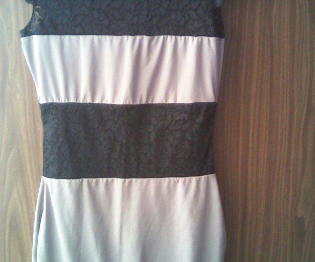 Красивые платья. Фото 2. Балаково.