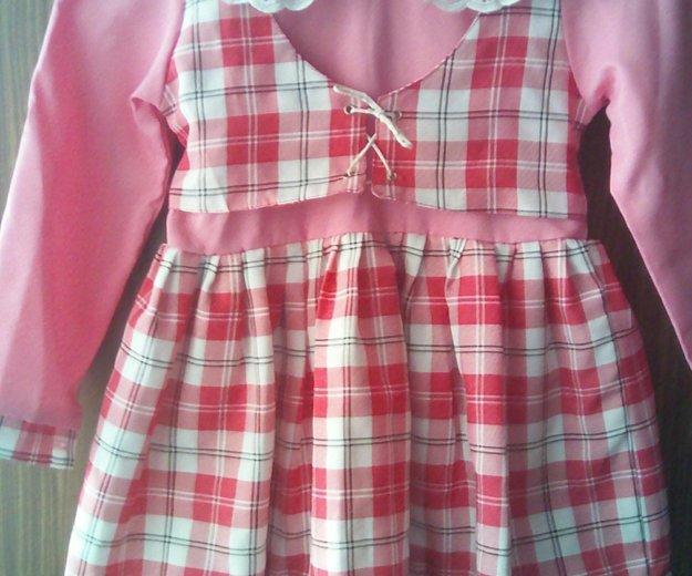 Красивые платья. Фото 3. Балаково.