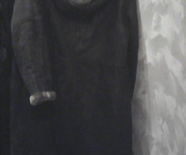 Дубленка. Фото 1. Щёлково.