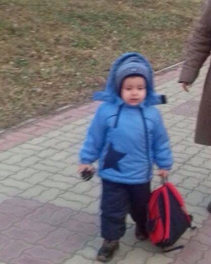 Продаем детские костюмы. Фото 1. Хабаровск.