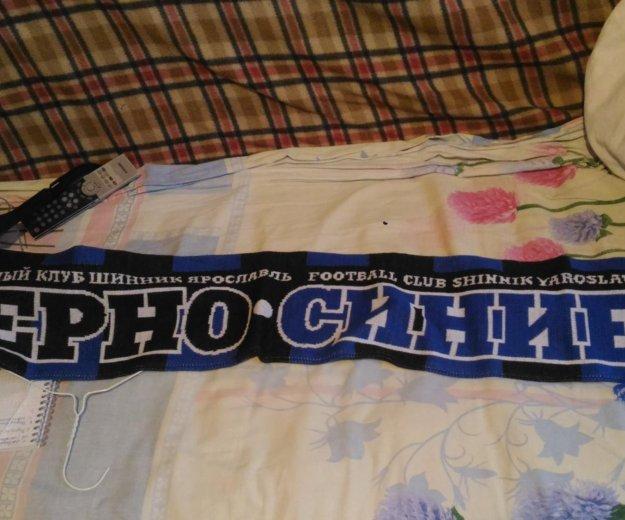 Продам шарф. Фото 1. Пермь.