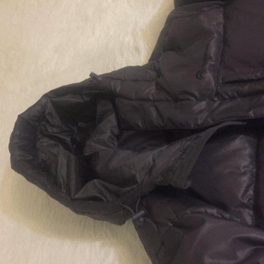Зимняя куртка. Фото 4. Нижний Новгород.