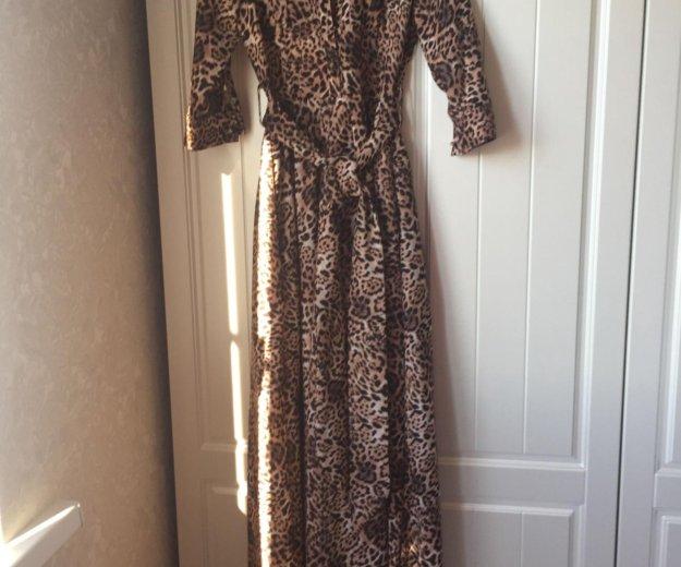 Платье roberto cavalli. Фото 2. Сочи.