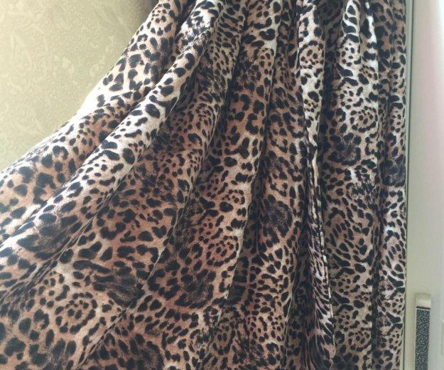 Платье roberto cavalli. Фото 3. Сочи.