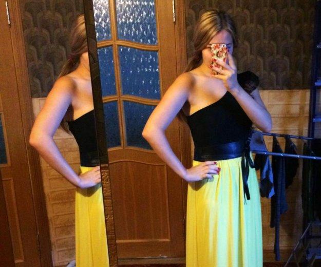 Платье (смотрите профиль‼️). Фото 2. Ростов-на-Дону.
