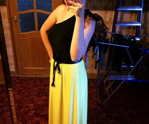 Платье (смотрите профиль‼️). Фото 1. Ростов-на-Дону.