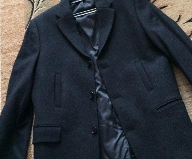 Продам пальто. Фото 2. Южноуральск.