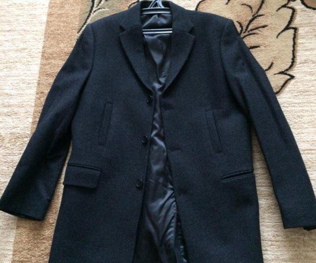 Продам пальто. Фото 1. Южноуральск.