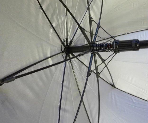 Зонт. Фото 3. Иваново.