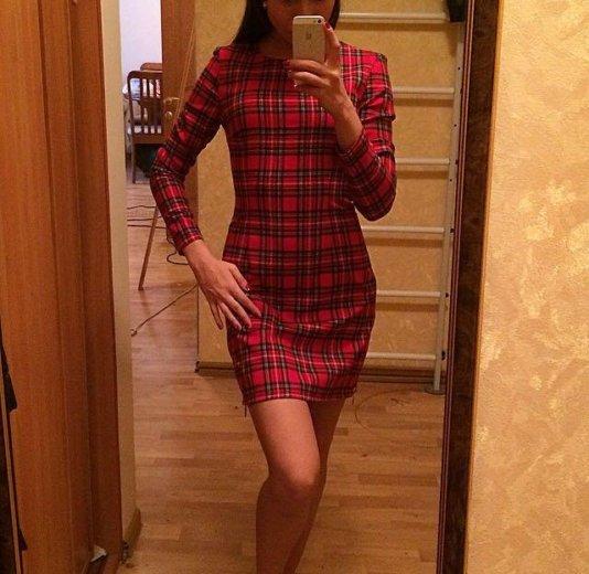 Продам новое платье !. Фото 1. Томск.