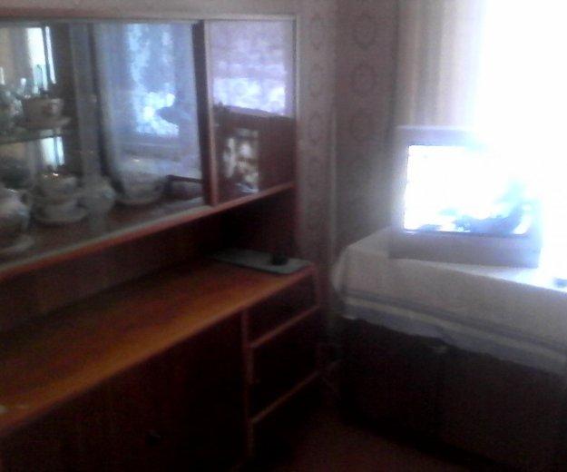 Сдам 1-комнатную посуточно/почасно. Фото 4. Зеленодольск.