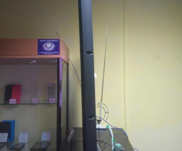 Led tv supra большой. Фото 2. Якутск.
