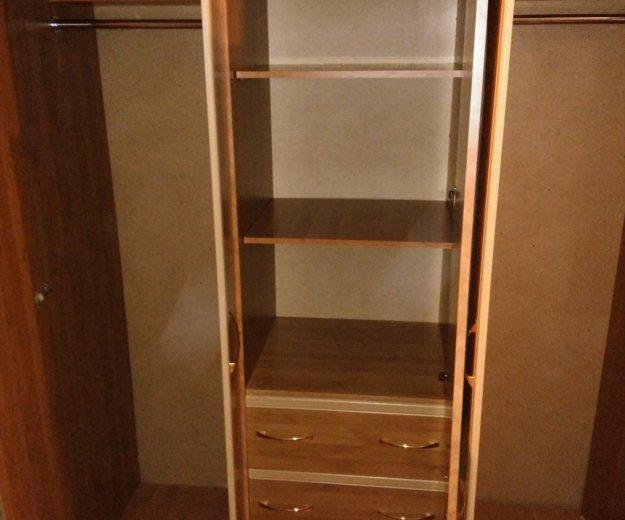 Шкаф. Фото 1. Балаково.