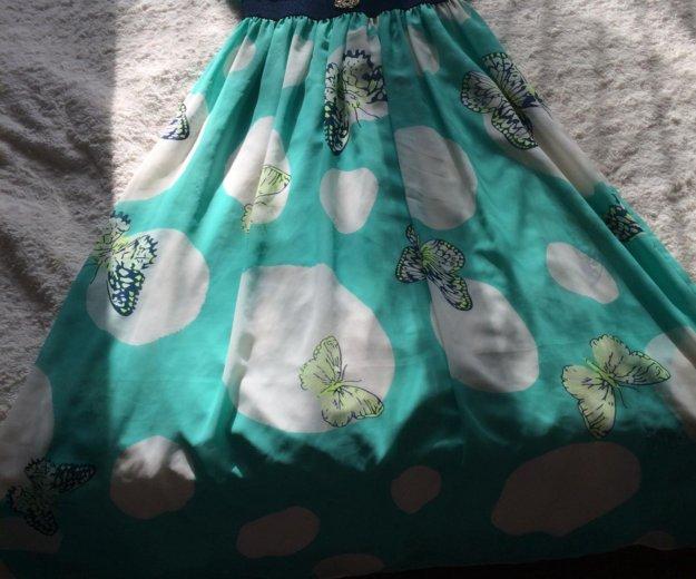 Продаю платье. Фото 1. Краснодар.