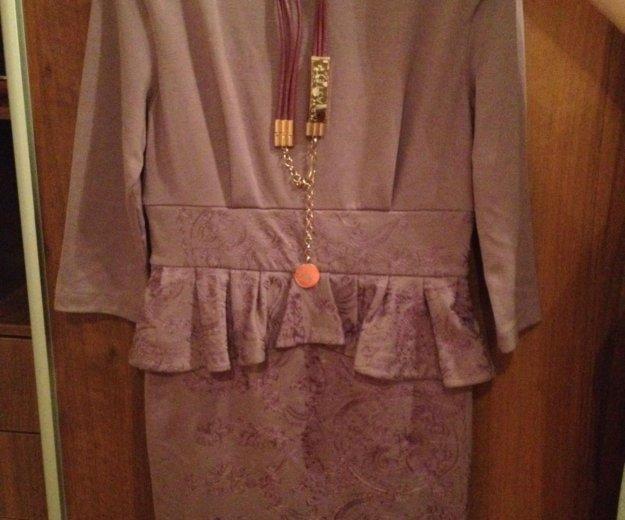 Продам платья. Фото 2. Мелеуз.