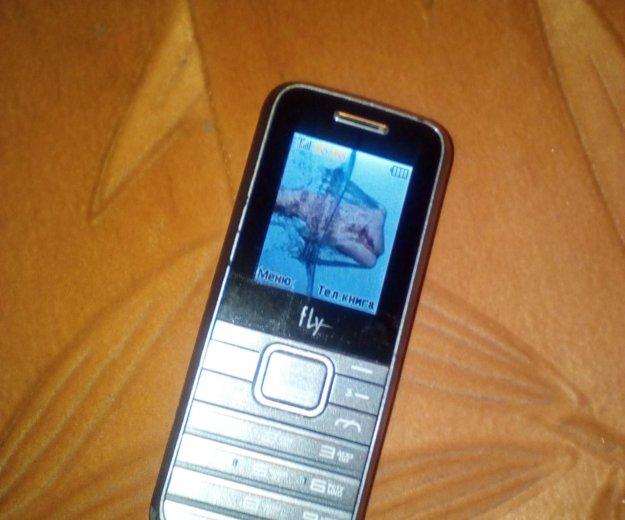 Два телефона. Фото 4. Пермь.