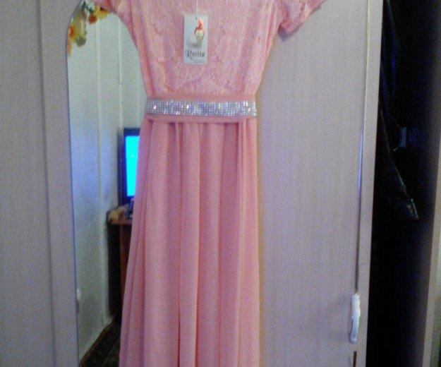 Продам платье. Фото 1. Серов.
