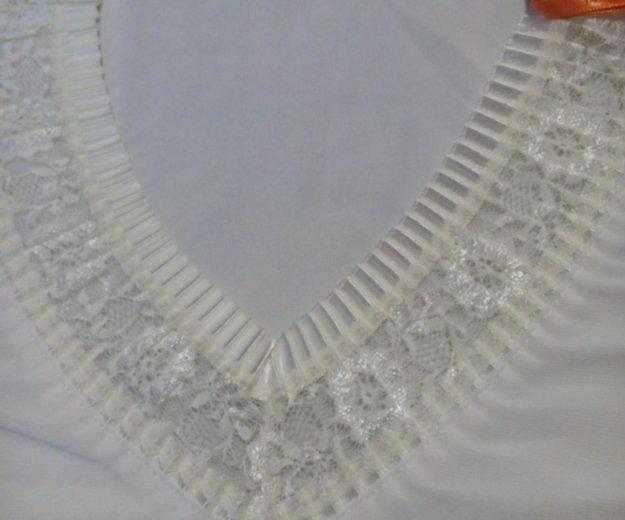 Блуза. Фото 1. Таганрог.