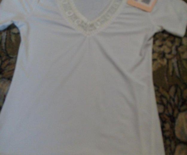 Блуза. Фото 2. Таганрог.
