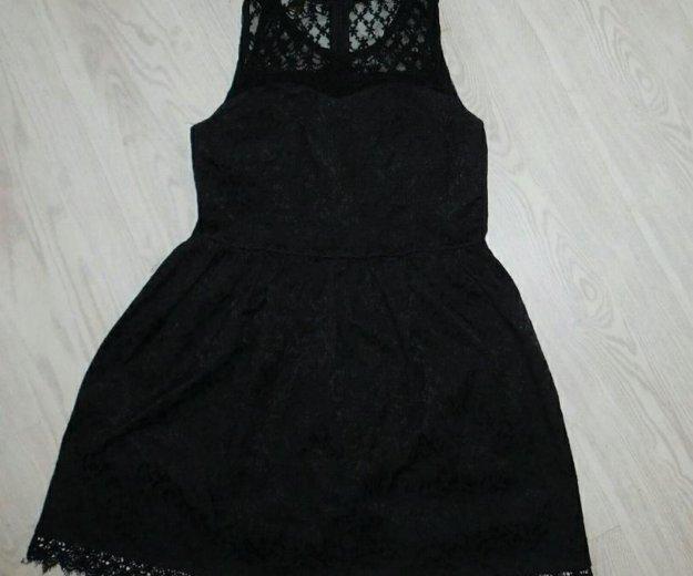 Красивое платье. Фото 1. Омск.