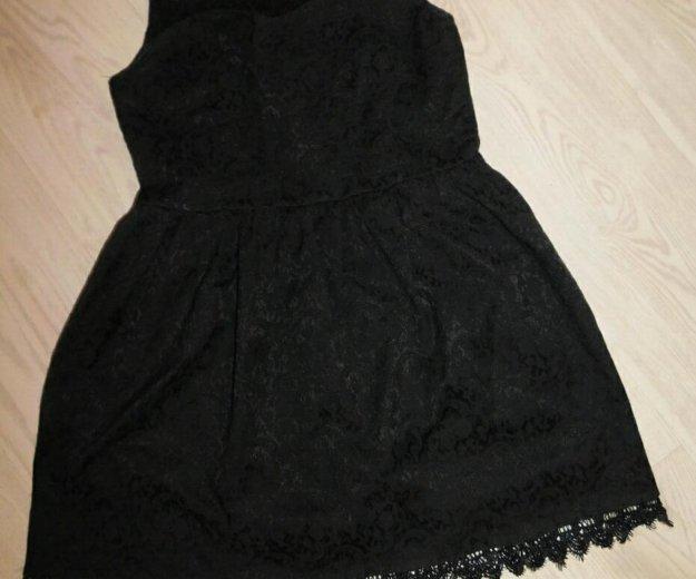 Красивое платье. Фото 2. Омск.