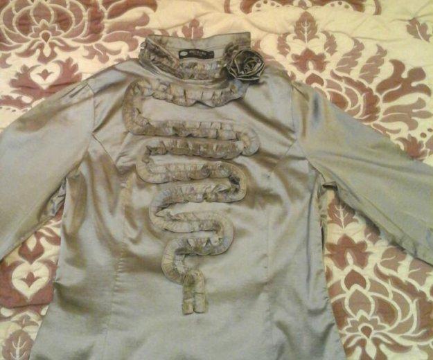 Юбка и блузка. Фото 3. Шарыпово.