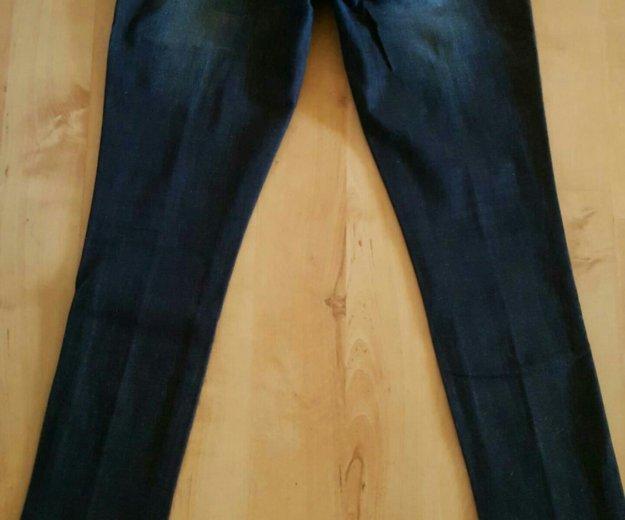 Новые джинсы. Фото 1. Сочи.