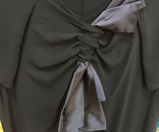 Одежда больших размеров. платье. Фото 2. Ростов-на-Дону.