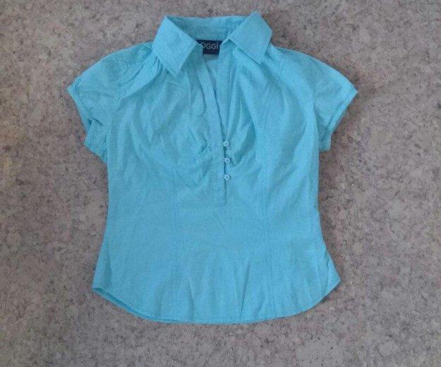 Рубашка. Фото 1. Уфа.