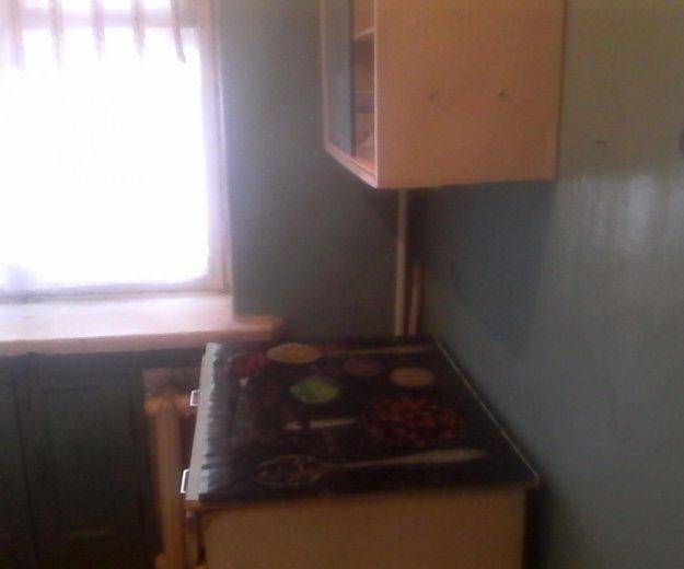 Сдам 1-комнатную посуточно/почасно. Фото 3. Зеленодольск.