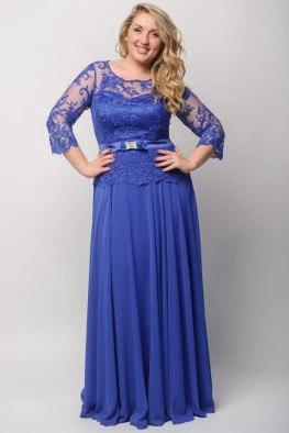 Новое платье 52 размер. Фото 1. Екатеринбург.