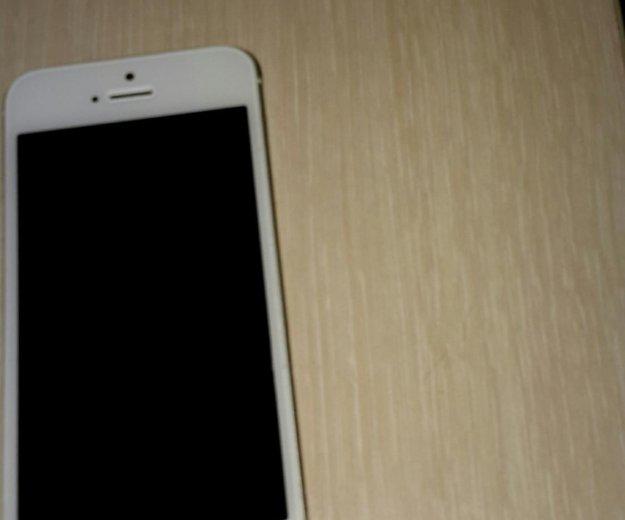 Айфон 5 32 гига только продажа!. Фото 3. Железнодорожный.