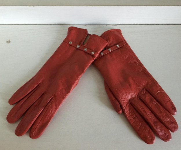 Варежки , перчатки. Фото 3. Москва.