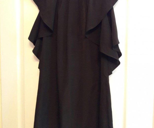 Платье на нг. Фото 1. Верхняя Пышма.