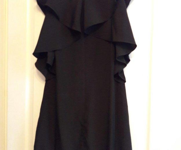 Платье на нг. Фото 2. Верхняя Пышма.